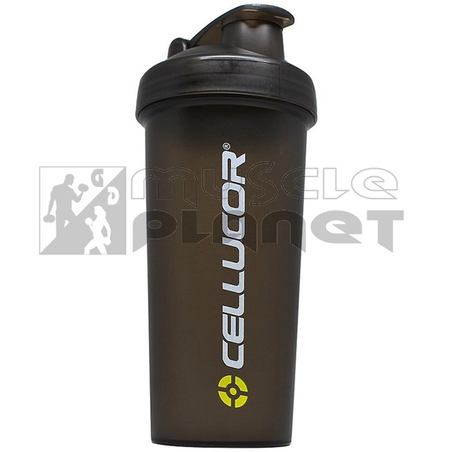 Cellucor Shaker (600 ml)