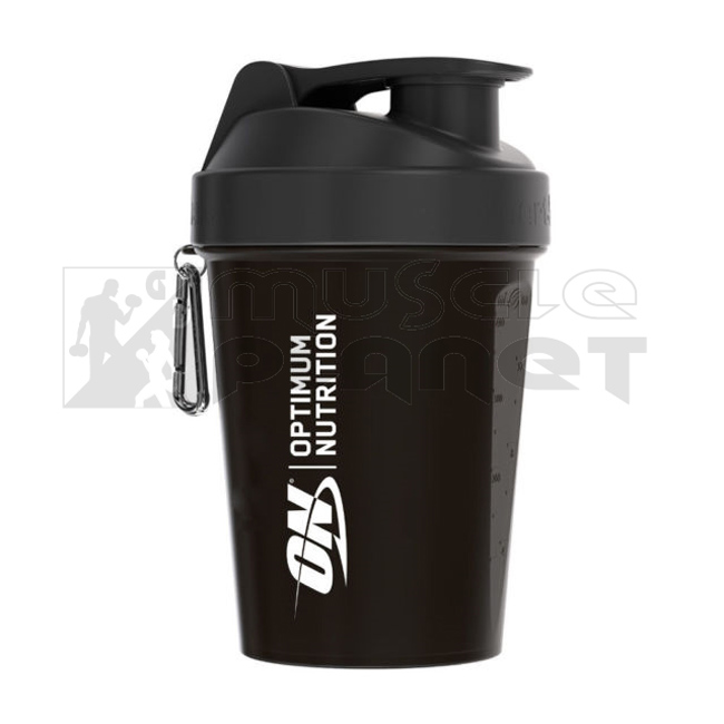 ON Smartshake Lite (600 ml)