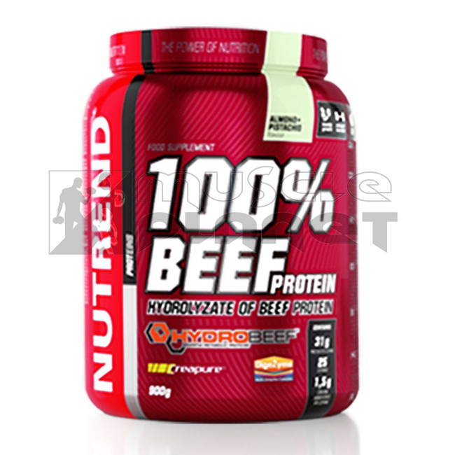 100% Beef Protein (900 g)