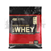Gold Standard 100% Whey (3180 g)