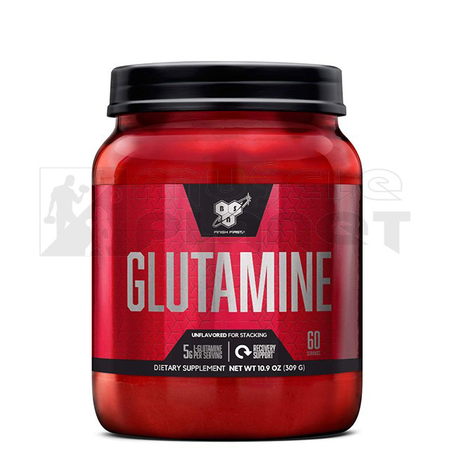 Glutamine DNA (309 g)