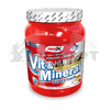 Super Vitamin-Mineral Pack (30 csomag)